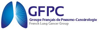 Logo GFPC